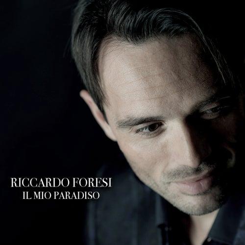 Il Mio Paradiso by Riccardo Foresi