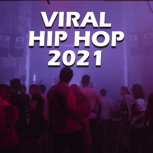 VIRAL HIP HOP 2021 de Various Artists