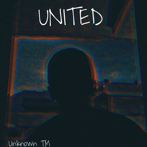 United by Unknown TM