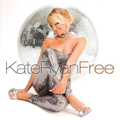 Free de Kate Ryan