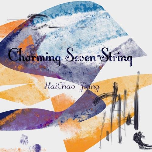 Charming Seven-String by Haichao Jiang