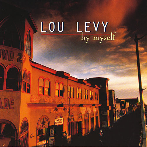 By Myself de Lou Levy