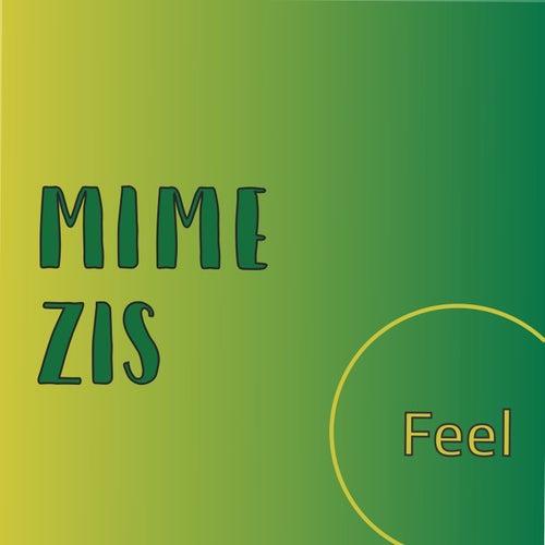 Feel de Mimezis
