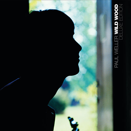 Wild Wood de Paul Weller