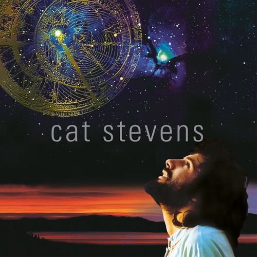 On The Road To Find Out de Yusuf / Cat Stevens