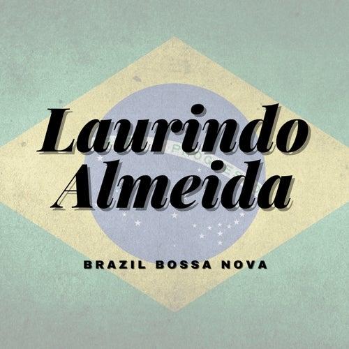 Brazil Bossa Nova von Laurindo Almeida