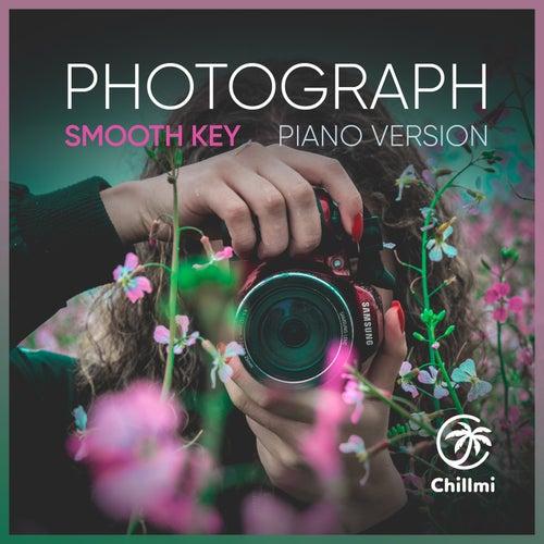 Photograph (Piano Version) von Smooth Key