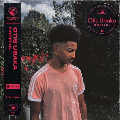 Hopeful by Otis Ubaka