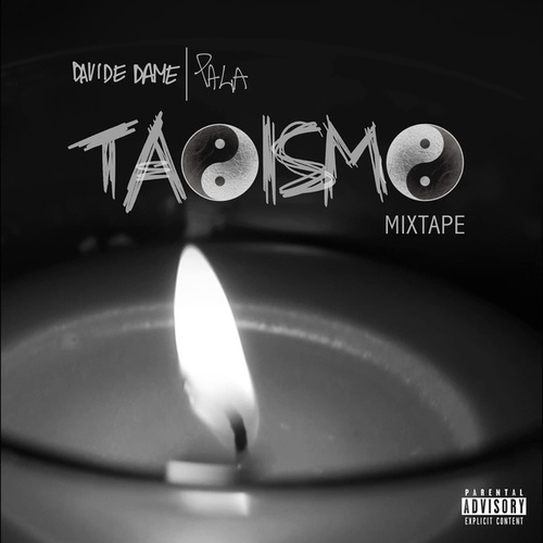 Taoismo (Mixtape) de Pala
