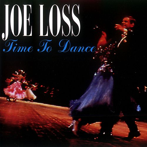 Time To Dance von Joe Loss