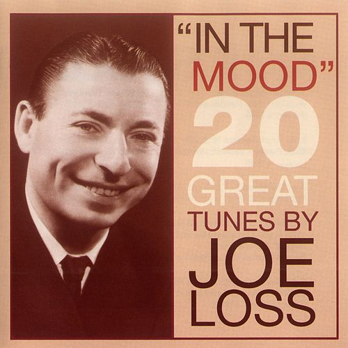 In The Mood von Joe Loss
