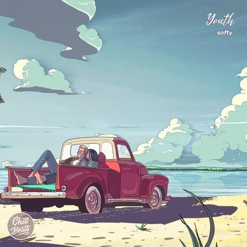 Youth de Chill Beats Music