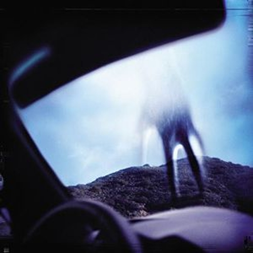 Year Zero von Nine Inch Nails