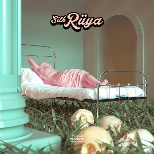 Rüya by Silk