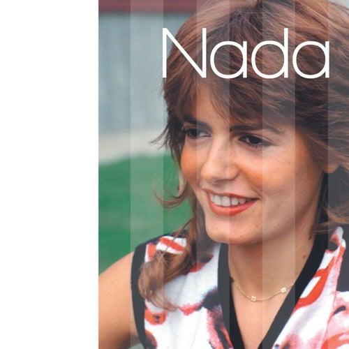 Nada: Solo Grandi Successi by Nada