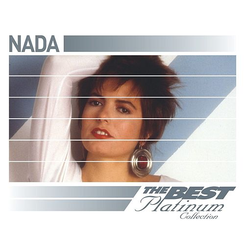 Nada: The Best Of Platinum by Nada