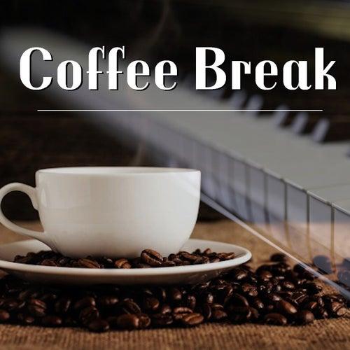 Coffee Break von Royal Philharmonic Orchestra