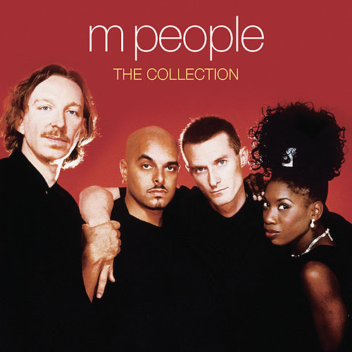 The Collection de M People