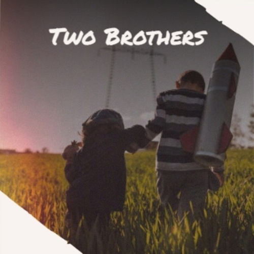 Two Brothers by Various Artists