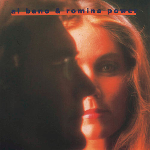 The Collection von Al  Bano & Romina Power