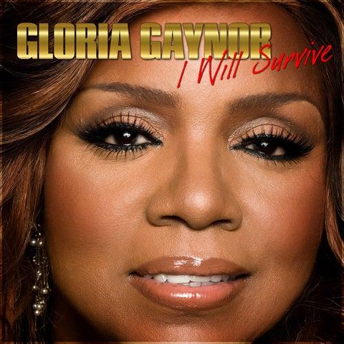 I Will Survive de Gloria Gaynor