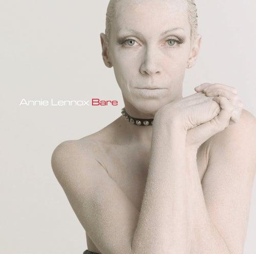 Bare de Annie Lennox