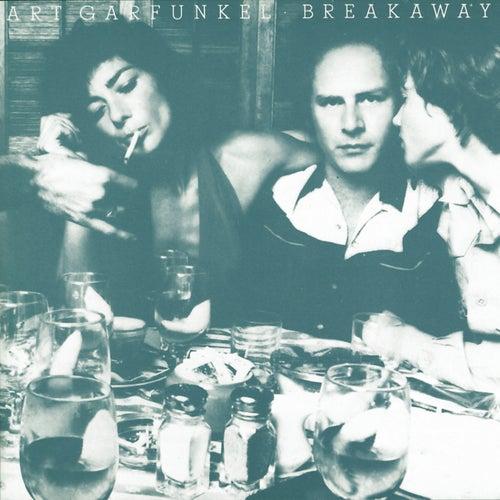 Breakeaway by Various Artists