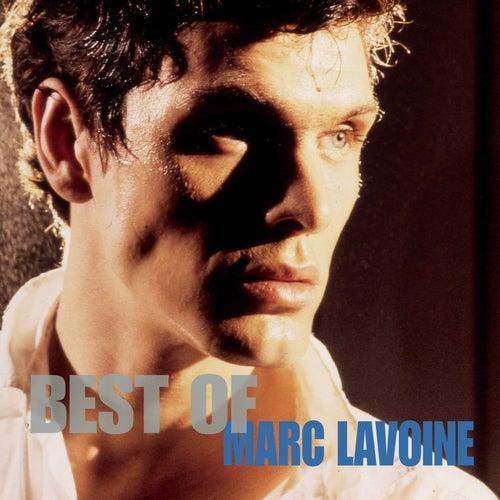 Triple Best Of de Marc Lavoine