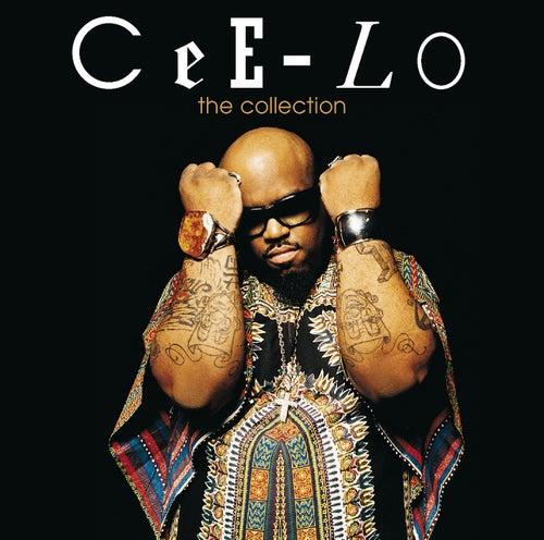 The Collection de Ceelo
