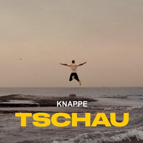 Tschau von Knappe