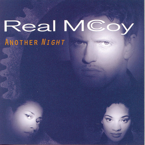 Another Night de Real McCoy