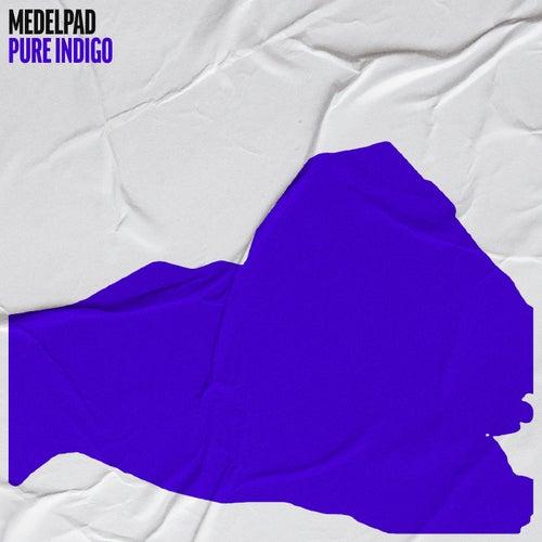 Medelpad by Pure Indigo