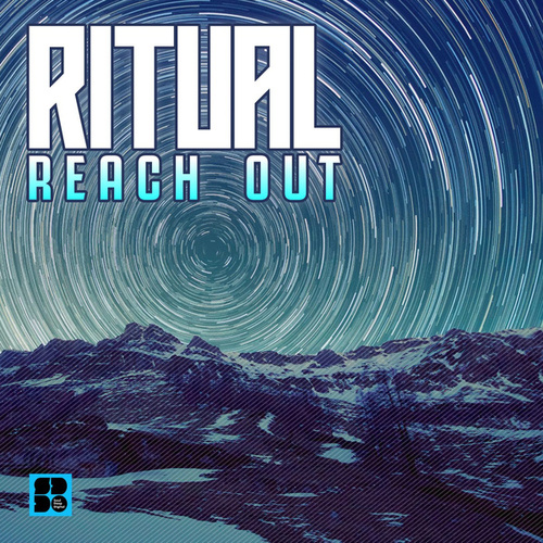 Reach Out by Ritual