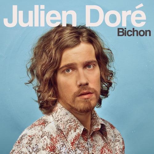 Bichon von Julien Doré