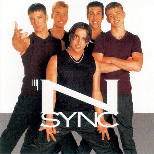 'N Sync de 'NSYNC