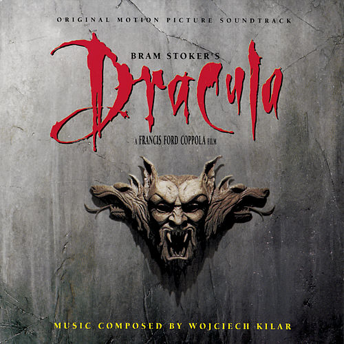 'Bram Stoker's Dracula' de Various Artists