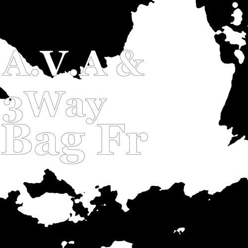 Bag Fr by AVA