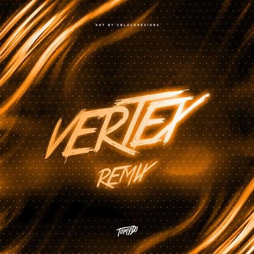 Vertex (Remix) de Muppet DJ