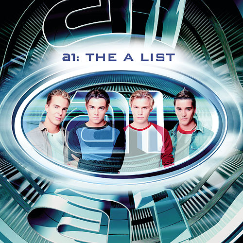 The a List de A-1