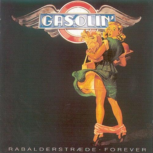 Rabalderstræde (Forever) by Gasolin'