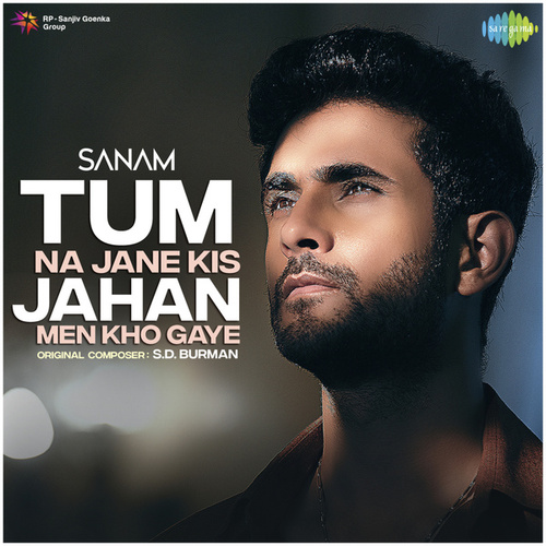 Tum Na Jane Kis Jahan Men Kho Gaye - Single by Sanam