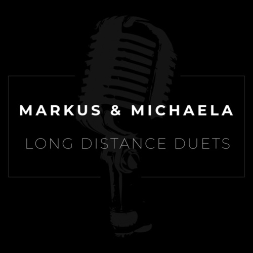Long Distance Duets de Markus