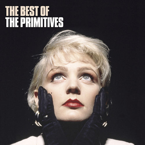 Best Of by The Primitives