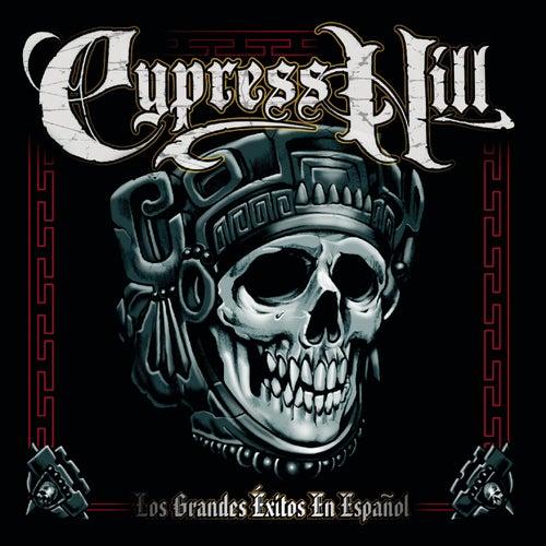 Los Grandes Éxitos En Español von Cypress Hill