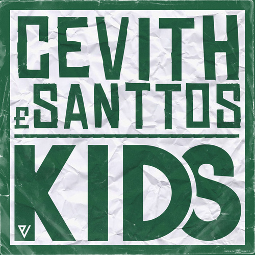 Kids by Cevith