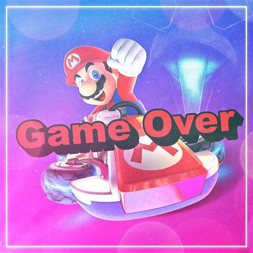Super Mario SP (FUNK REMIX) fra Dj Dasch