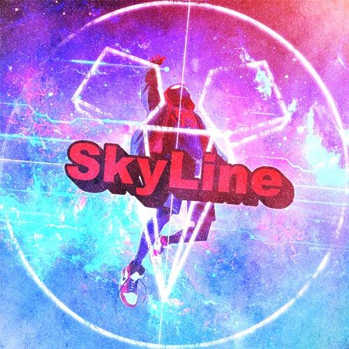 SkyLine fra Dj Dasch