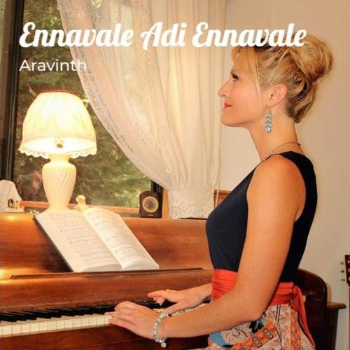 Ennavale Adi Ennavale by Aravinth