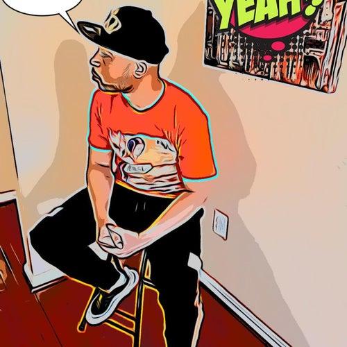 YepYep Yeah by M.O.P.