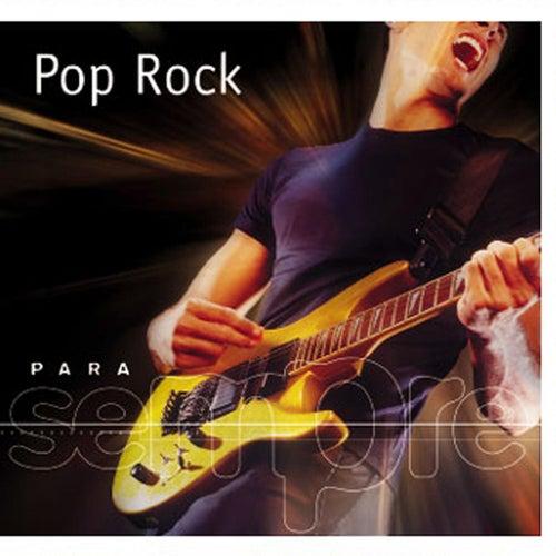 Para Sempre - Pop Rock von Various Artists